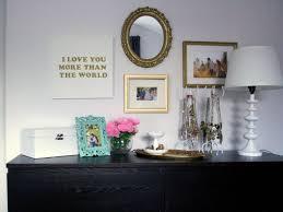 Love Wall Decor Bedroom Wall Art For Bedroom Ideas Girls Bedroom Decorating Ideas