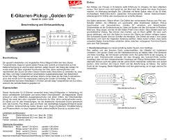 gibson l6s wiring diagram schematics and wiring diagrams gibson les paul premium wiring diagram