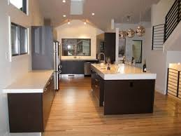 Beautiful Design My Kitchen 28 Help Design My Kitchen Help Me Design My Kitchen The  Kim Magnificent Nice Ideas