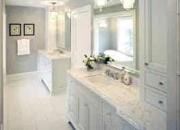 white corian countertops white in a traditional luxurious bathroom designer white corian countertops white corian countertops