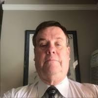 Bob Stayton - Claims Director - Nationwide Insurance   LinkedIn