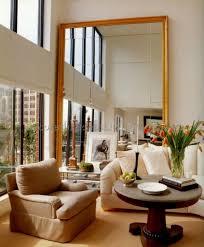 Wall Mirrors Decorative Living Room Decorative Wall Mirrors For Living Room 3 Best Living Room