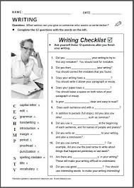 very useful words for proofreading and editing writing  12 useful words for proofreading and editing writing word bank