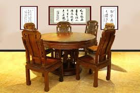 indian rosewood dining table and chairs danish room set for 5 panama furniture glamorous r