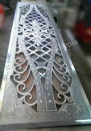 cnc router metal. automatic tools change sheet metal cutting machine, engraver tabletop cnc router atc t
