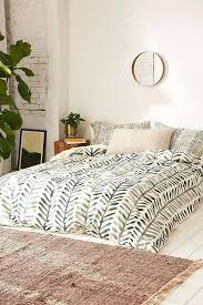 mid century modern bedding mid century modern bedding newfangled icon and with a muted green botanical