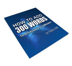 product catalog what if you need to submit a 1 000 word essay tomorrow or even later today