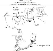 integra wiring harness removal wiring diagram and hernes integra wiring harness removal diagram and hernes