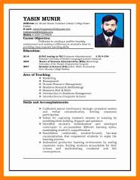 Resume For An Interview Resume Your Resume Formats Guide For Lucidpress Format Job