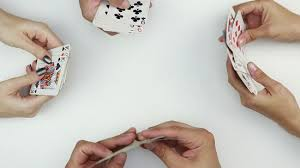 how to play spades 9 steps with