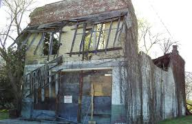 why are we still reliving the nightmarish death of emmett till the former site of bryant s grocery in sumner mississippi where emmett till went to buy candy on 28 1955