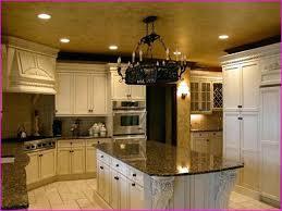 Smartpack Kitchen Design