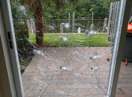 bullet sliding glass door jpg