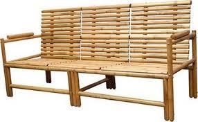 amazing bamboo furniture design ideas. bamboo chairs ideas amazing furniture design