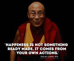 Dalai Lama Quotes On Love Magnificent 48 Dalai Lama Quotes That Will Change Your Life