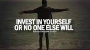 dj tigo podcast invest in yourself dj tigo podcast invest in yourself