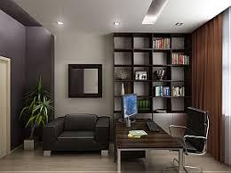 home office in master bedroom. NJ Home Office In Master Bedroom G