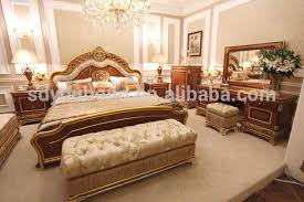 italian bed set furniture. 0062 luxury wood carved crown bedroom set furniture home used antique italian bed m