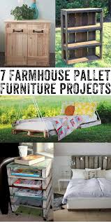 pallet furniture projects. love these farmhouse style pallet furniture ideas such great ways to get a stylish look projects