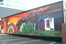 outdoor wall murals outdoor wall murals beautiful decoration outdoor wall murals outdoor wall murals australia