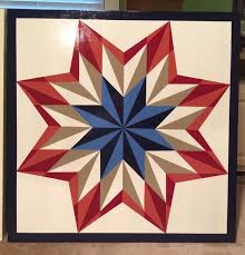 Best 25+ Barn quilt designs ideas on Pinterest | Barn quilt ... & best ideas about Barn quilts Adamdwight.com