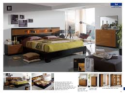 full size of modern bedroom sets the perfect modern retreat for your home modern
