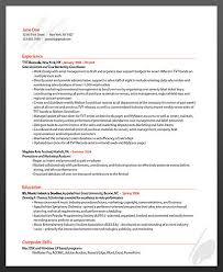 artsy resume templates doc tk artsy resume templates