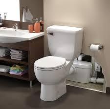 Toilet Pumper Top 10 Best Macerating Upflush Toilet In 2019 Reviews