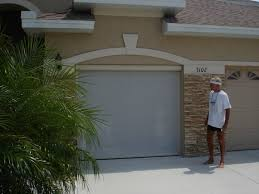 garage door screens gallery sentinel retractable screens single
