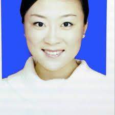 Yun CHEN   Wuhan University of Technology, Wuhan   WHUT   School of  management
