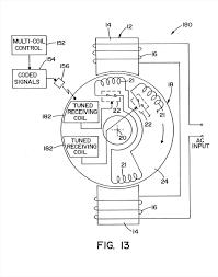 Electric ceiling fan wiring diagram best harbor breeze ceiling fan
