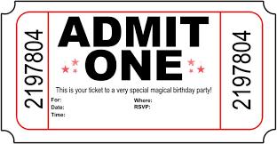 Free Printable Party Invitations Templates Vastuuonminun