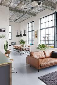 Interior Loft Design Ideas Loft Interior Design 6 Important Things To Consider