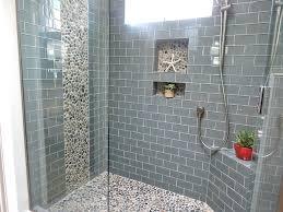 pebble tile floor pebble tile shower floor for unexpected effect pebble tiles bathroom floor x pebble