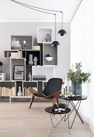 nordic style furniture. 50 Stunning Scandinavian Style Chairs To Help You Pull Off The Look Nordic Furniture