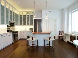 Country Kitchen Phone Number Million Dollar Contractor Diy