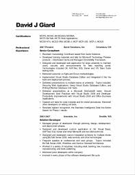 Great Best Resume Writers Ideas Entry Level Resume Templates