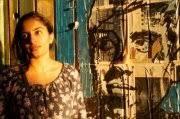 Priya Prabhakar - Madras, 25, India (17 books)