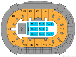 Save On Foods Memorial Centre Victoria Seating Chart Save On Foods Memorial Centre Seating Chart