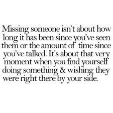 love relationship couple boyfriend long distance long distance ... via Relatably.com