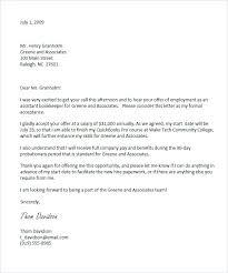 Congratulation For New Business Congratulation On Promotion Email Inside Business Congratulations