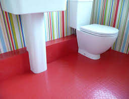 Soft Flooring Options Soft Surface Flooring Options Large Image For Luxury  Vinylrubber Flooring Options For Kitchens