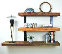 command hook shelf
