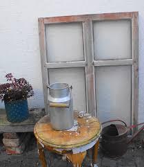 Fenster Shabbylantliv