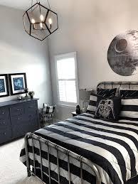 Best 25+ Star wars bedroom ideas on Pinterest | Star wars room, Boys star  bedroom and Star wars room decor