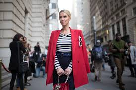 From Frumpy To Fashionable: Great Style Tips That You Can Use
