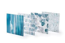 Product> Rose-Colored Glasses: Innovative Glass Comes in New Colors and  Textures