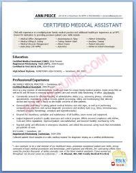 golf professional resume sample assistant golf professional resume 3 5 essay topic golf caddy