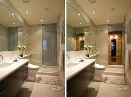 asian spa bathroom design ideas magnificent modern zen bathroom design ideas of best minimalist zen spa