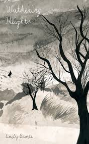 17 best ideas about emily bronte wuthering heights wuthering heights stark wintry